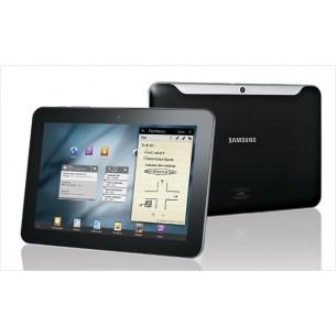 سامسونگ Galaxy Tab 7.7